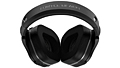 "Screenshot ""Stealth 700P GEN 2 Wireless Gaming Headset -Black- (Turtle Beach)"""