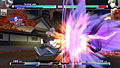 "Screenshot ""Under Night In-Birth Exe:Late[st]"""