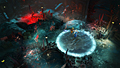 "Screenshot ""Warhammer: Chaosbane"""