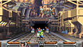 "Screenshot ""Wild Guns Reloaded -US-"""
