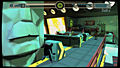 "Screenshot ""CounterSpy"""