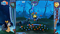 "Screenshot ""Peggle 2"""