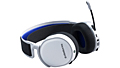 "Screenshot ""Arctis 7P Wireless Gaming Headset (SteelSeries) (Nachproduktion)"""