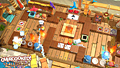 "Screenshot ""Overcooked! All You Can Eat"""