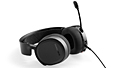 "Screenshot ""Arctis 3 Console Gaming Headset (SteelSeries)"""
