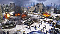 "Screenshot ""Blitzkrieg 3 - The Complete Combat Edition"""