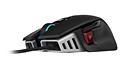 "Screenshot ""M65 RGB Elite Gaming Mouse (Corsair)"""