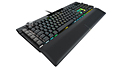 "Screenshot ""K100 RGB Gaming Keyboard OPX -CH Layout- (Corsair)"""
