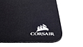 "Screenshot ""MM100 Cloth Mouse Pad (Corsair)"""