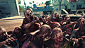"Screenshot ""Dead Island 2"""