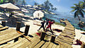 "Screenshot ""Dead Island: Definitive Collection"""