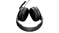 "Screenshot ""Ear Force Atlas One Gaming Headset (Turtle Beach)"""