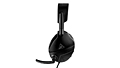 "Screenshot ""Ear Force Atlas Three Gaming Headset (Turtle Beach)"""