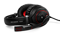 "Screenshot ""GAME Zero Gaming Headset -Black- (EPOS Sennheiser)"""