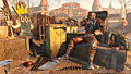 "Screenshot ""Fallout 4: Contraptions, Vault-Tec & Nuka-World (Code in a Box)"""