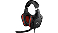 "Screenshot ""G332 Stereo Gaming Headset (Logitech)"""