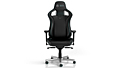 "Screenshot ""Gaming Chair EPIC Mercedes-AMG Petronas Motorsport -2021 Edition- (noblechairs)"""