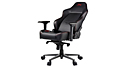"Screenshot ""Gaming Chair HyperX STEALTH (Nordic Game Supply)"""