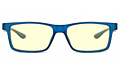 "Screenshot ""Gaming Eyewear Cruz -Navy- (Gunnar)"""