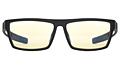 "Screenshot ""Gaming Eyewear Valve -Onyx- (Gunnar)"""