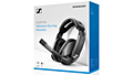 "Screenshot ""GSP 370 Wireless Gaming Headset (Sennheiser)"""