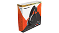 "Screenshot ""Arctis 3 Gaming Headset -Black- (SteelSeries)"""