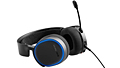 "Screenshot ""Arctis 5 RGB Gaming Headset -Black- (SteelSeries)"""