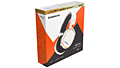 "Screenshot ""Arctis 5 RGB Gaming Headset -White- (SteelSeries)"""
