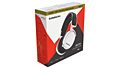 "Screenshot ""Arctis 7 Wireless Gaming Headset -White- (SteelSeries)"""