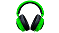 "Screenshot ""Kraken Wired Gaming Headset -Green- (Razer)"""