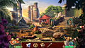 "Screenshot ""Hidden Expedition: Die Quelle der ewigen Jugend"""