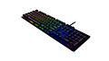 "Screenshot ""Huntsman Gaming Keyboard -CH Layout- (Razer)"""