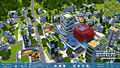 "Screenshot ""Industry Manager: Future Technologies"""