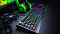 "Screenshot ""BlackWidow Mechanical Gaming Keyboard 2019 -CH Layout- (Razer)"""