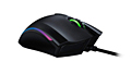 "Screenshot ""Mamba Elite Gaming Mouse (Razer)"""