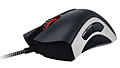 "Screenshot ""DeathAdder Elite Gaming Mouse -Destiny 2 Edition- (Razer)"""