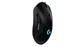 "Screenshot ""Mouse G703 (Logitech)"""