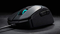 "Screenshot ""Kain 100 AIMO Gaming Mouse -Black- (Roccat)"""