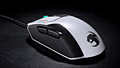"Screenshot ""Kain 102 AIMO Gaming Mouse -White- (Roccat)"""