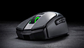 "Screenshot ""Kain 200 AIMO Wireless Gaming Mouse -Black- (Roccat)"""