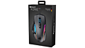 "Screenshot ""Kone AIMO 2019 Mouse -Black- (Roccat)"""
