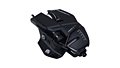 "Screenshot ""R.A.T. 6+ Gaming Mouse -black- (Mad Catz)"""