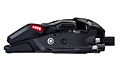 "Screenshot ""R.A.T. 8+ Gaming Mouse -black- (Mad Catz)"""