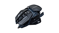 "Screenshot ""R.A.T. Pro S3 Gaming Mouse -black- (Mad Catz)"""