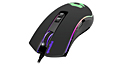"Screenshot ""ORIOS RGB Gaming Mouse (Speed Link)"""