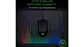 "Screenshot ""Abyssus Essential Gaming Mouse (Razer)"""