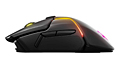 "Screenshot ""Rival 650 eSports Mouse Wireless (SteelSeries)"""