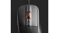 "Screenshot ""Rival 710 Gaming Mouse (SteelSeries)"""