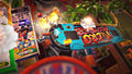 "Screenshot ""Micro Machines World Series"""