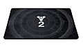 "Screenshot ""Mouse Mat Goliathus Speed -Destiny 2 Edition- (Razer)"""